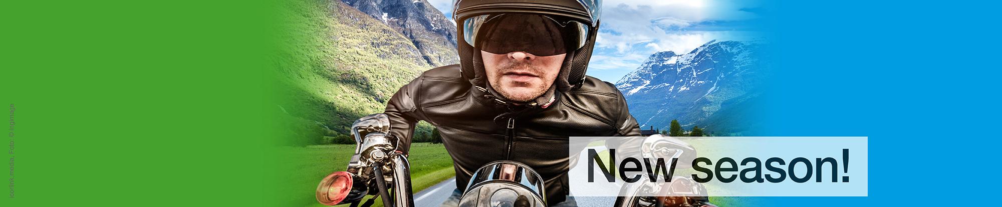 Plonner_Motorrad_Webpage Header_2000x413e NEU1
